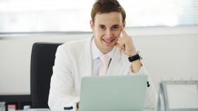 https://sbusinesslondon.com/uploads/images/image_sm/8-components-of-manager-school-of-business-london.jpg