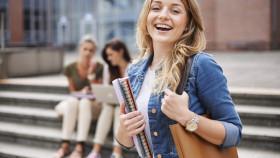 https://sbusinesslondon.com/uploads/images/image_sm/business-administration-school-of-business-london.jpg